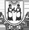 Logo Općina Lastovo