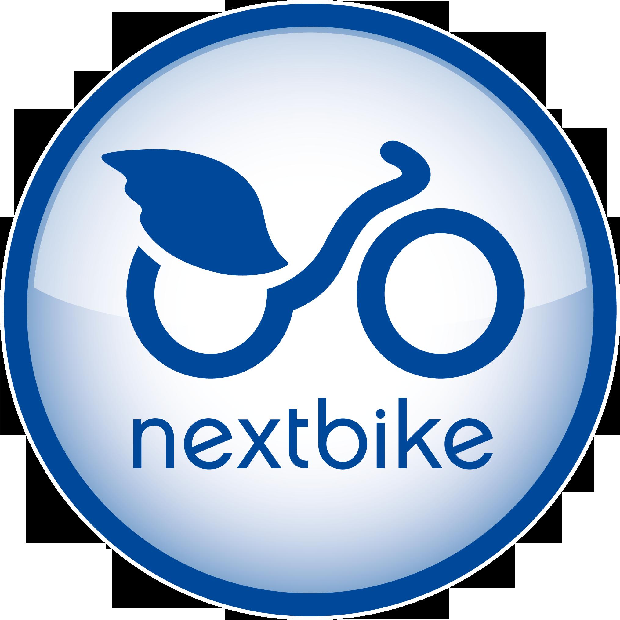 nextbike_logo_orb